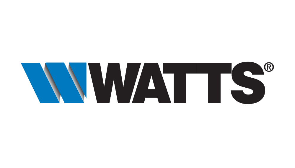 Watts